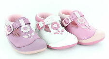 Children's Start Rite Girls Shoes, Multiple Colours and Fittings -Maisy