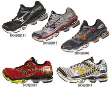 Mizuno Wave Creation 13 Mens Running Shoes Select 1 From $147.99 and up