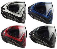 DYE I4 Paintball  or Airsoft Mask