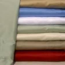 1000TC EGYPTIAN COTTON BED SHEET SET SALE 25 COLOR ALL USA SIZE MAKE YOUR CHOICE
