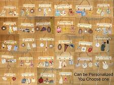 Wood Sign World's Greatest You Choose Buy 2 get 1 FREE Mix Match