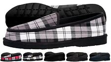 Homiegear Slip-on Loafers OG Lowrider Street Vandals Mens villains