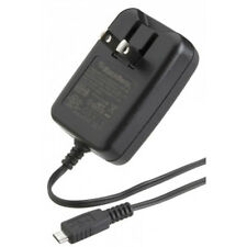 OEM BlackBerry Home Wall Travel AC DC Charger for Pearl Curve Bold Storm Torch