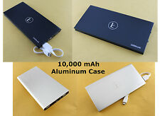 PowerBank 5600 mAh Extended Backup Battery Charger Solution for Sprint Phones
