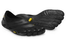 Vibram Fivefingers EL-X Black Mens sizes 40-50/7-17 NEW!!!