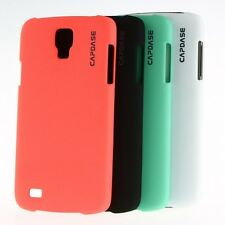 OEM Capdase Karapace Jacket Case Cover For Samsung Galaxy S4 Active i9295 US