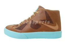 Nike Lebron X NSW Lifestyle NRG James 2013 Mens Casual Shoes Sportswear Sneakers