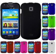 For Samsung Galaxy Legend Hard Snap On Cover Case