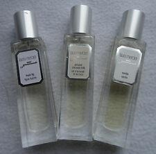 LAURA MERCIER LA PETITE PATISSERIE EAU GOURMANDE FRAGRANCE YOU CHOOSE