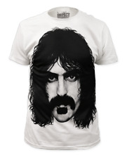 OFFICIAL Frank Zappa - Apostrophe T-shirt NEW Licensed Band Merch ALL SIZES
