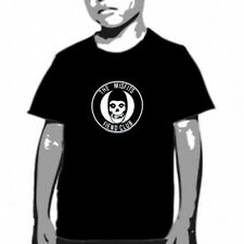OFFICIAL Misfits - Fiend Club YOUTH T-shirt NEW LICENSED Kids Merch All SIZES