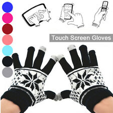 SMART PHONES MAGIC GLOVE WINTER TOUCH SCREEN GLOVES FOR IPHONE IPAD SAMSUNG HTC