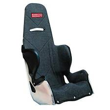Kirkey Race/Rally/Oval Seat Cover To Suit Intermediate Layback Seat