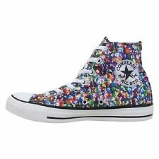 Converse Chuck Taylor All Star Paillette Print 2014 Womens Casual Shoes 542476C