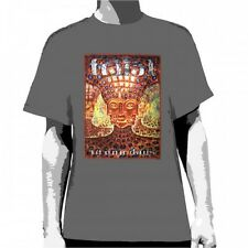 OFFICIAL Tool - 10,000 Washes T-shirt NEW Licensed Band Merch ALL SIZES