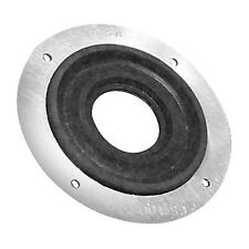Seals-It Firewall Grommet Seals For Hoses & Wiring Passing Through Bulkheads