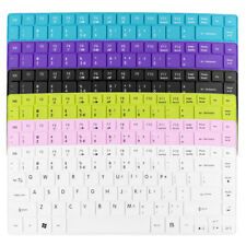 Soft Silicone Laptop Keyboard Cover Protector Film for Acer 4736Z 4736G 4738ZG