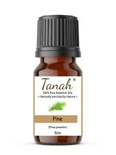 PINE ~ Tanah Essential Oil Company ~ 100% Pure ~ Pine Essential Oil ~