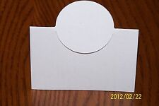 PLACE CARDS TABLE CARDS WEDDING ANNIVERSARY PARTY SPECIAL OCCASION ESCORT CARDS