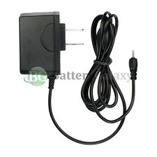 1X 2X 3X 4X 5X 10X Lot Wall Charger for Nokia 6136 6165 6263 6265 6270 6275 6280