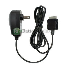 20X 25X 50X 100X Lot Wall AC Charger for Apple iPod Photo Video 20GB 30GB 40GB