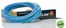Guideline NEW Power Taper Short Salmon Shooting Head Fly Lines RRP £59.99