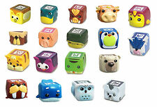 Cupets  Pets - Collectable Electronic Animal Cupet Pets