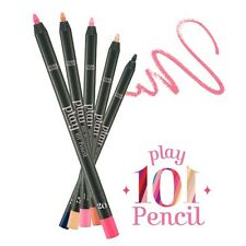 [Etude House] Play 101 Pencil 0.5g 50 Colors Pick one! Eye Shadow Liner Lip