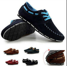2014 New Fashion England Men's Breathable Recreational Shoes Casual shoes/****