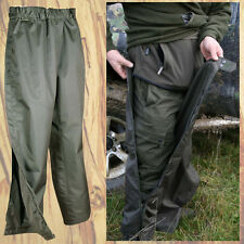 JACK PYKE COUNTRYMAN OVER BEATERS FISHERMANS HUNTERS TROUSERS ALL SIZES NEW