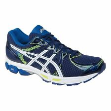 Mens ASICS Gel-Exalt 2 Athletic Running Shoes