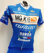 Trevigiani Elite Team CYCLING JERSEY - Made in Italy by GSG