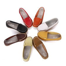 Fashion lady  Round flat heel shoes  in woman shoes nurse shoes casual shoes
