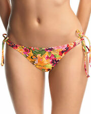 New Freya Copacabana Rio Tie Side Brief AS3598 sizes XS TO XL
