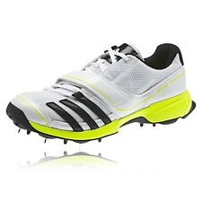 Adidas SL22 Full Spike Professional Cricket Shoes (G64469) Sizes 6 - 13.5 rrp£65