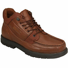 Mens Rockport Marangue Xcs Hiker Boots In Tan From Get The Label