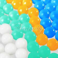 500x Ping Pong Ball Beer Pong Table Tennis Lucky Dip Gaming Lottery Washable