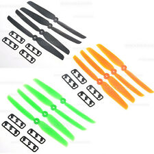 4pcs 6030 Propellers Prop CW/CCW for RC Quadcopters mini 250