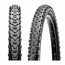 Maxxis ARDENT 26 Tyre MTB Bike Trail XC Off-Road All Mount All Weather Black
