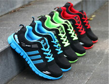 Hot Sale!2014 New Fashion England Men's Breathable Recreational sports Shoes M8