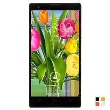 "HTM M1 4.7"" Android 4.2 Unlocked Smartphone 2Core Sim GSM T-mobile Straight Talk"
