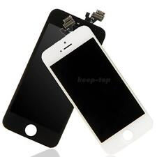 New Replacement LCD Display+Touch Screen Digitizer Assembly For iPhone 5 5G K0TG