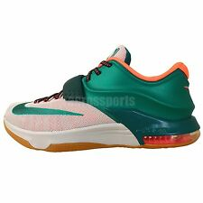 Nike KD VII EP 7 Easy Money Kevin Durant Zoom Air Max 2014 Mens Basketball Shoes