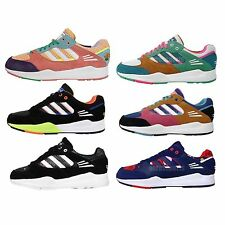 Adidas Originals Tech Super W 2014 Womens Casual Running Fashion Shoes Pick 1