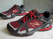 NWT $70. MSRP Men's New Balance Running Course Athletic Shoe Style #MTE570R2