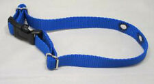 PetSafe Replacement Nylon Dog Fence Collar/Replacement Dog Collar/10 Colors