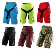 Troy Lee Designs TLD Motocross Bicycle Cycling Racing Outdoor Motor Shorts