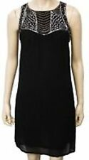D PERKINS Beaded Party Dress Size 14 **NEW** SALE PRICE!
