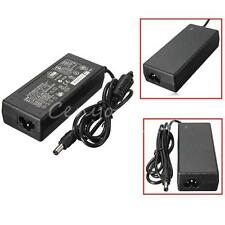 19V 3.42A 65W 2.5mm * 5.5mm Laptop AC Adapter Power Supply Battery Charger