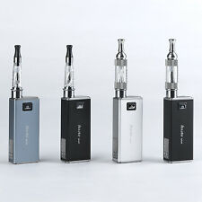 Authentic Taste MVP 2.0 Kit Iclear 30 Tank Variable Voltage 2600mah Battery